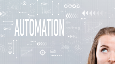 Benefit of Automation Testing